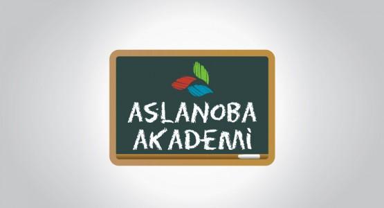 aslanoba-akademi