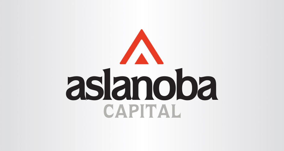 aslanoba-capital