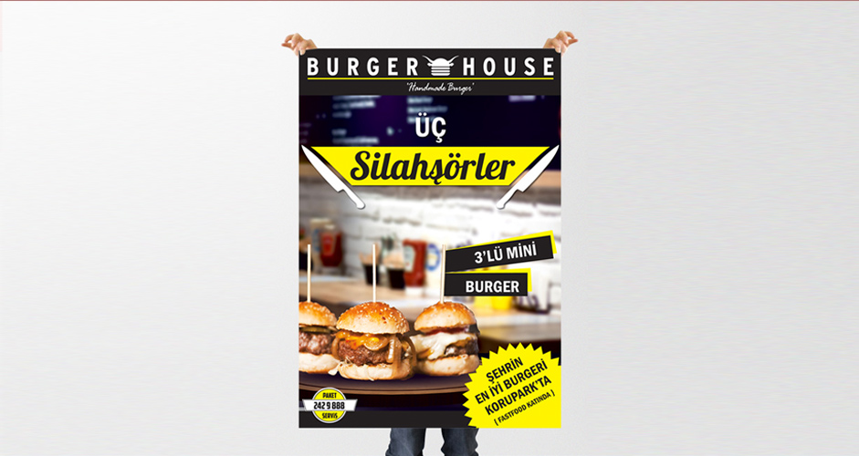 burger-house