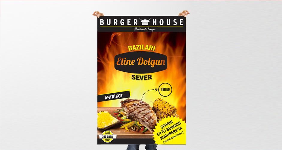 burger-house2