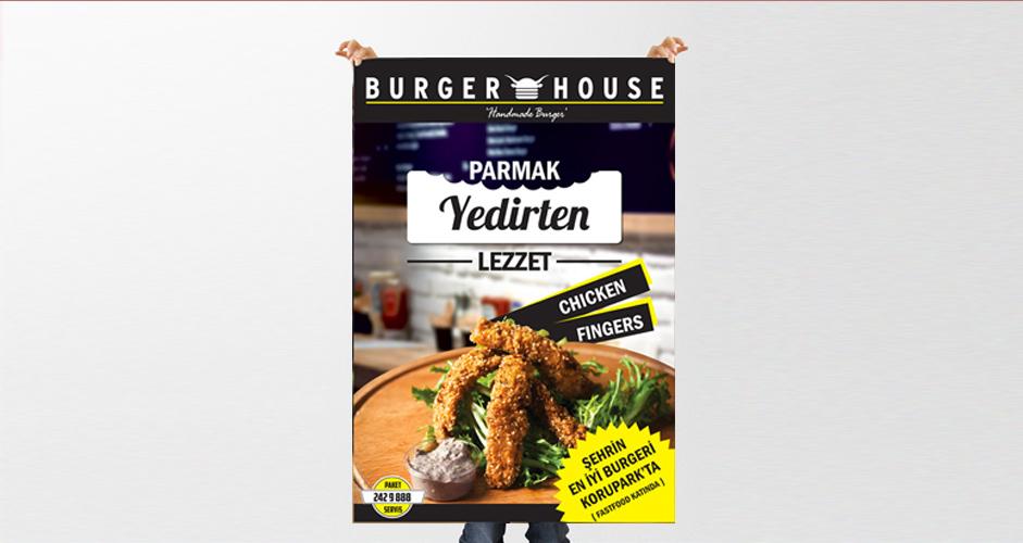 burger-house3