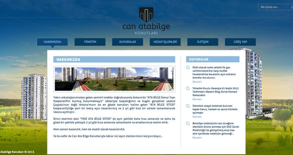 canatabilge-2