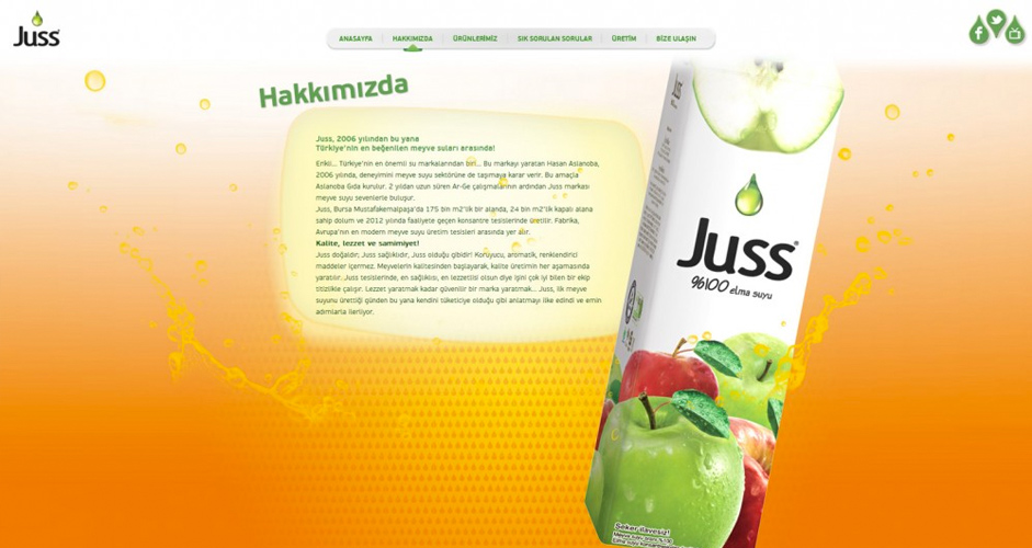 juss2