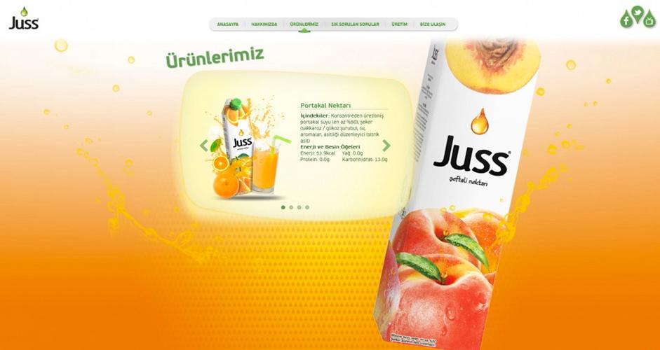 juss3