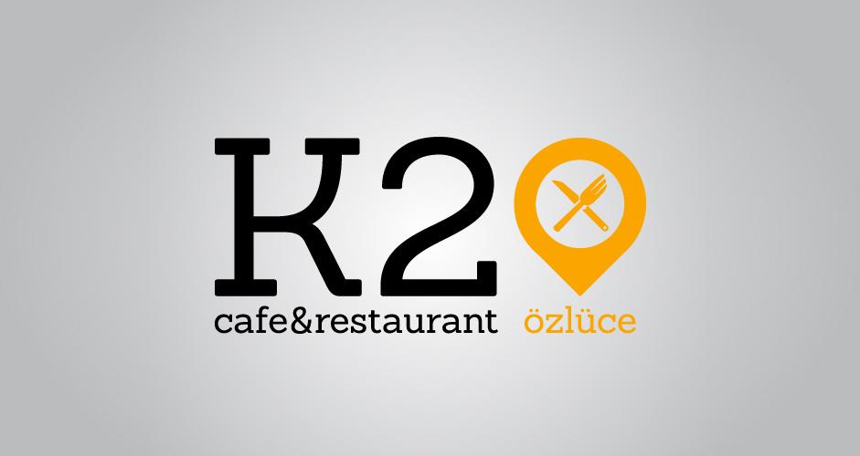 k2cafe