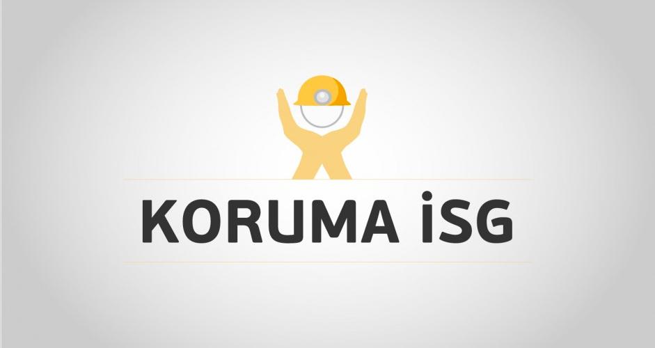 koruma-isg