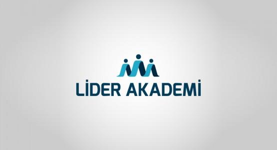 lider-akademi