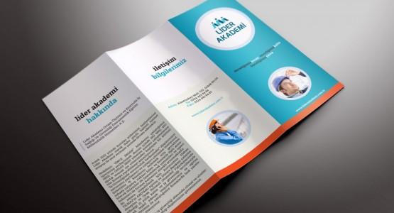 lider-akademi-brosur