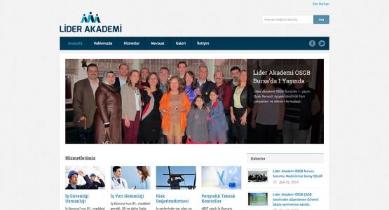 lider-akademi-web