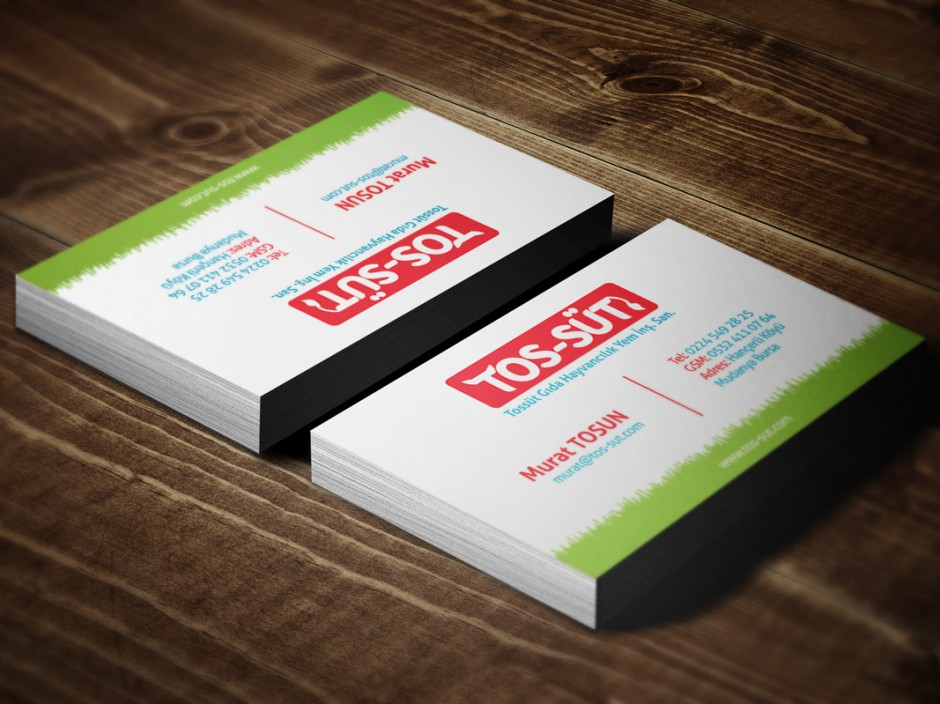 tossut-kartvizit-940x704