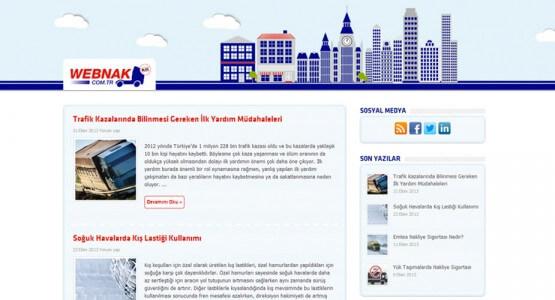 webnakblog