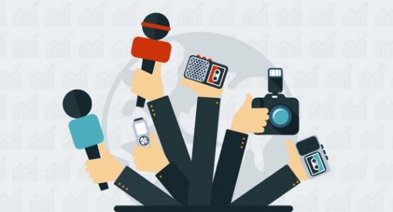 medya-trendleri-cover