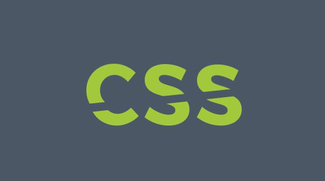 Internet Explorer 6-9 CSS Selector Limiti