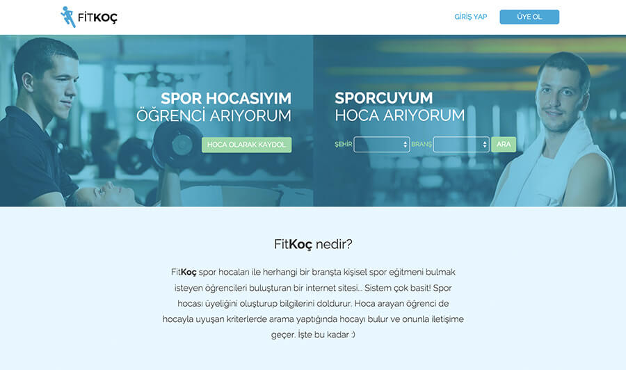 fitkoc1
