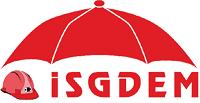 isgdem-logo
