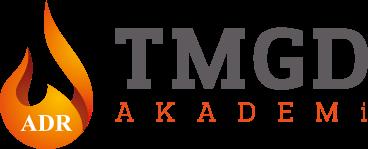 tmgd-akademi-logo