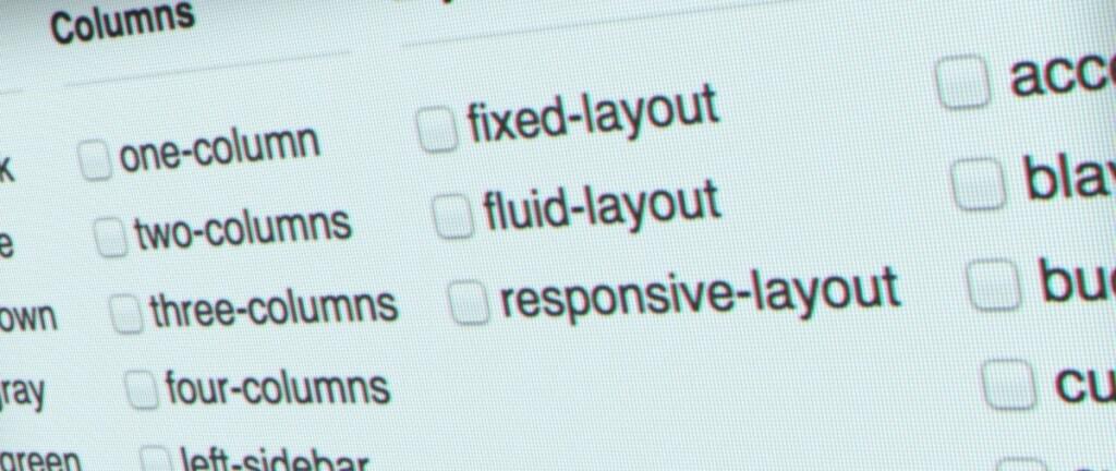 WordPress temanız için anahtar kelime belirleme