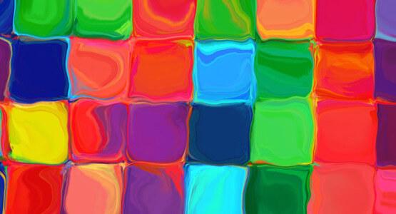 Lavish ile Bootstrap renk paleti oluşturma