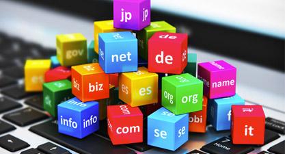 SEO için domain seçimi