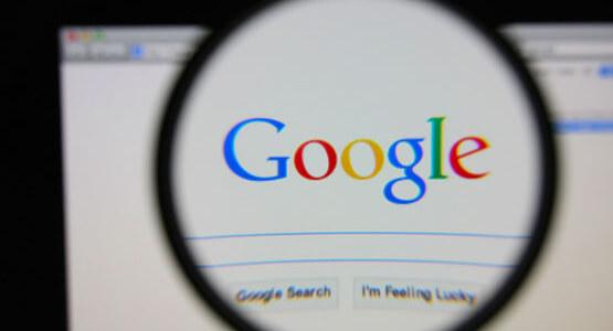 Google çok faydalı bir SEO dokümanı yayınladı