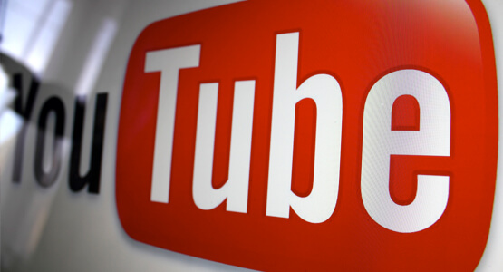YouTube video optimizasyonu