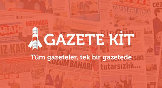 Gazete Kit