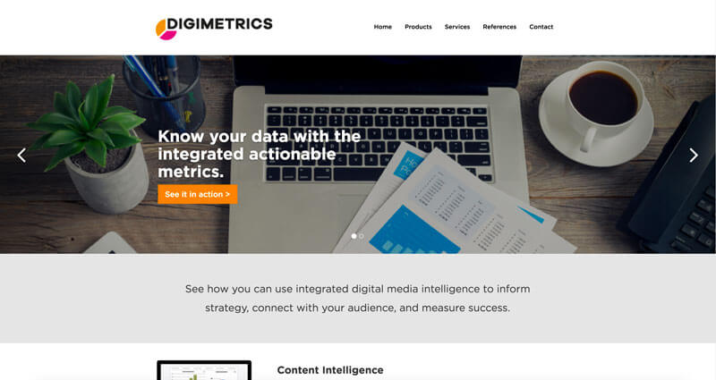 digimetrics-1