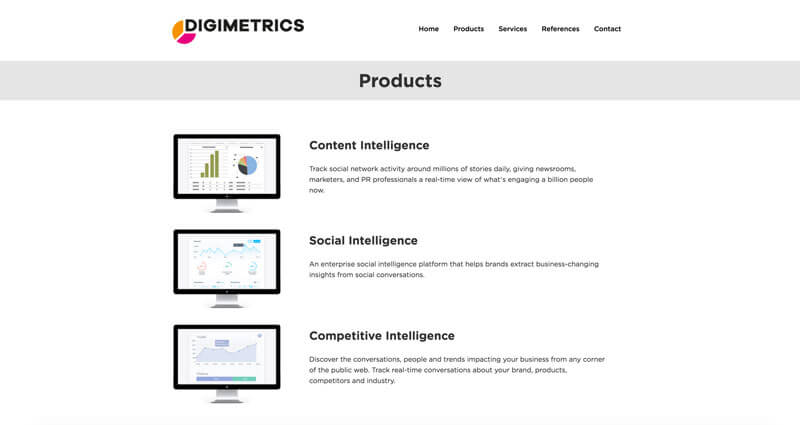 digimetrics-2