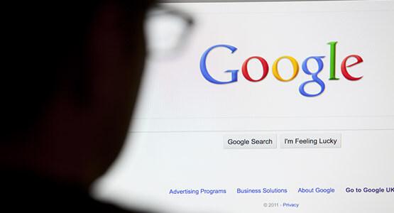 google-karakter-yukseltiyor