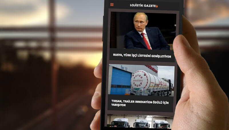 lojistik-gazete-mobil-uygulama-1