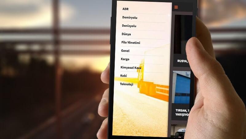 lojistik-gazete-mobil-uygulama-2
