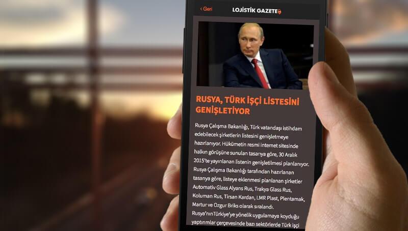 lojistik-gazete-mobil-uygulama-3