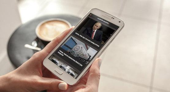 lojistik-gazete-mobil-uygulama