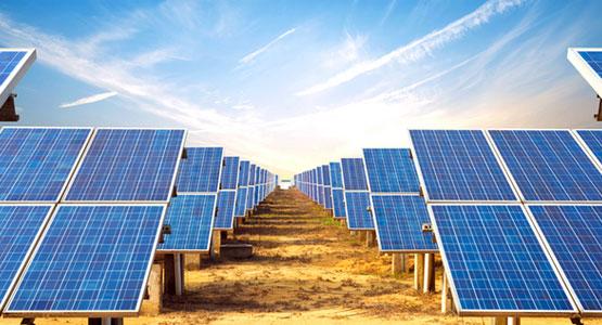 Solarist Güneş Enerjisi Portalı