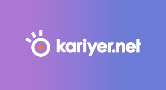 kariyernet-logo