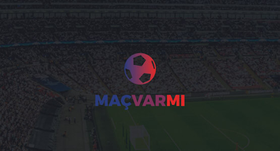 macvarmi-cover