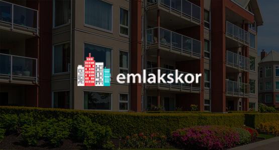 emlakskor-cover