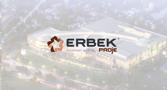 erbek-proje-cover