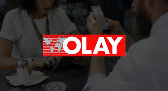 olay-cover