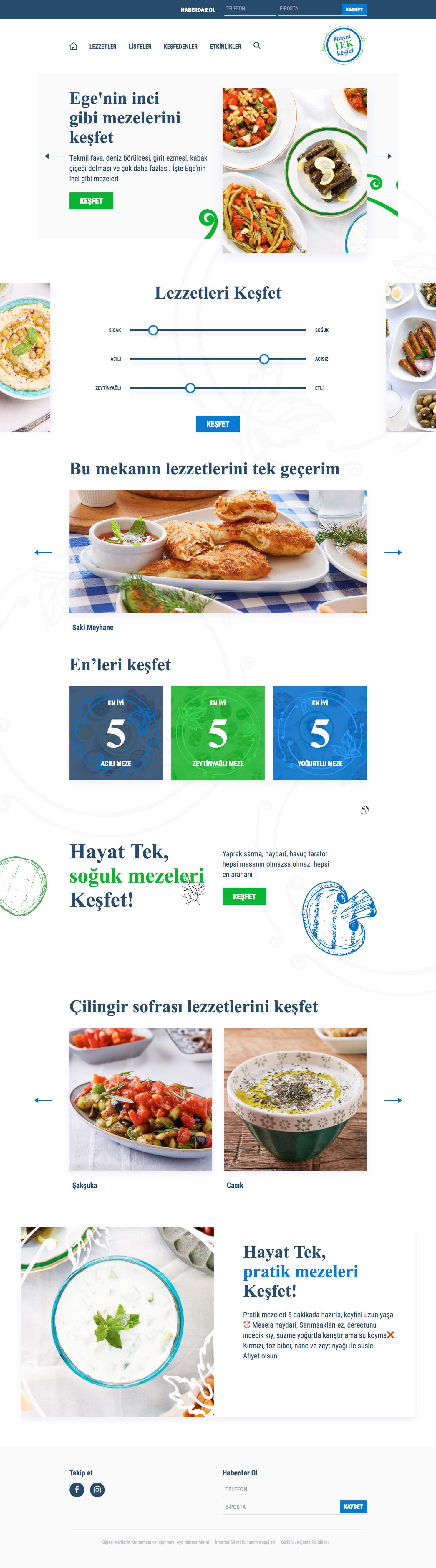 htk-design