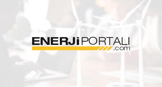 enerjiportali