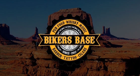 bikersbase